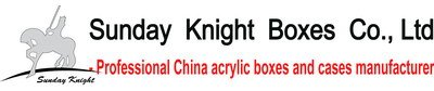 Sunday Knight Boxes Co.,Ltd