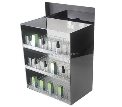 Customize acrylic display cabinet unit BDC-1220